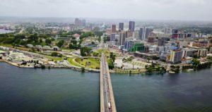 Assurance Expat Abidjan