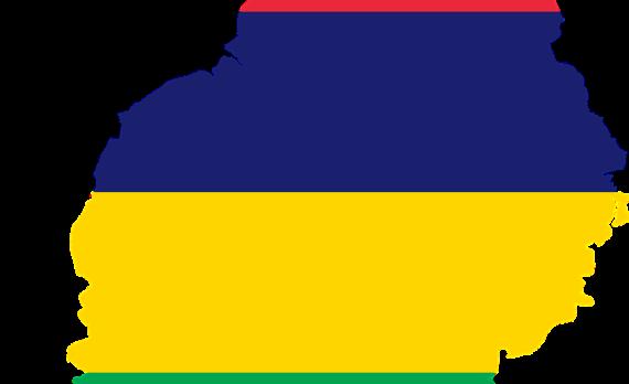 Expat Ile Maurice